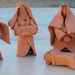 Alan_Jones-Holiday Handbuilding