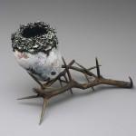 Smith_Desert Nest