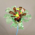 Street Gems Flower