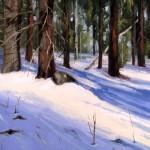 Winter Shadows_sm